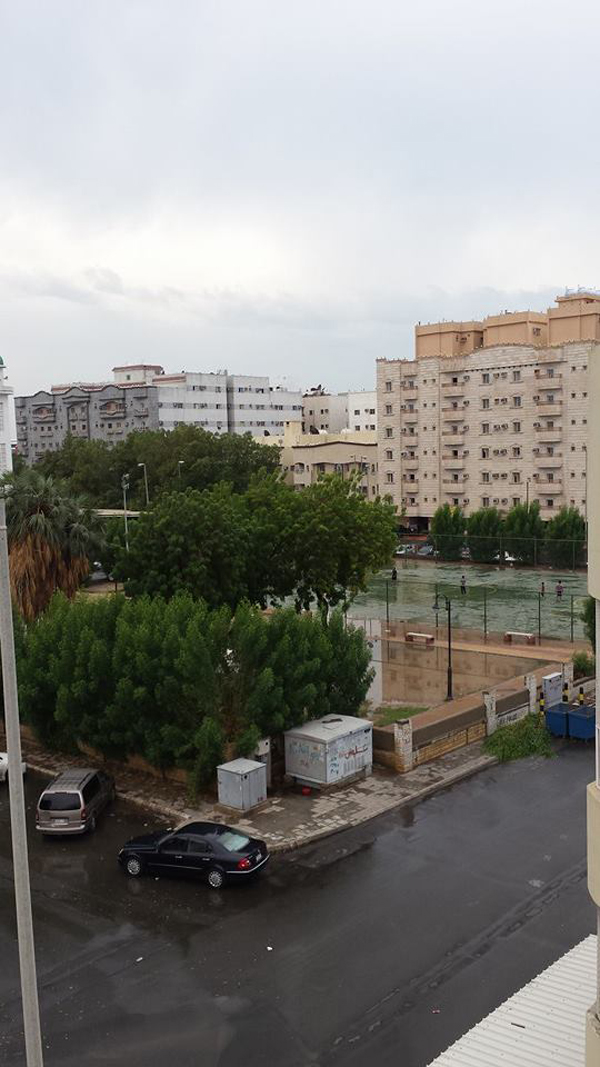 rain_in_jeddah_23
