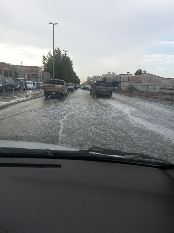 rain_in_jeddah_24