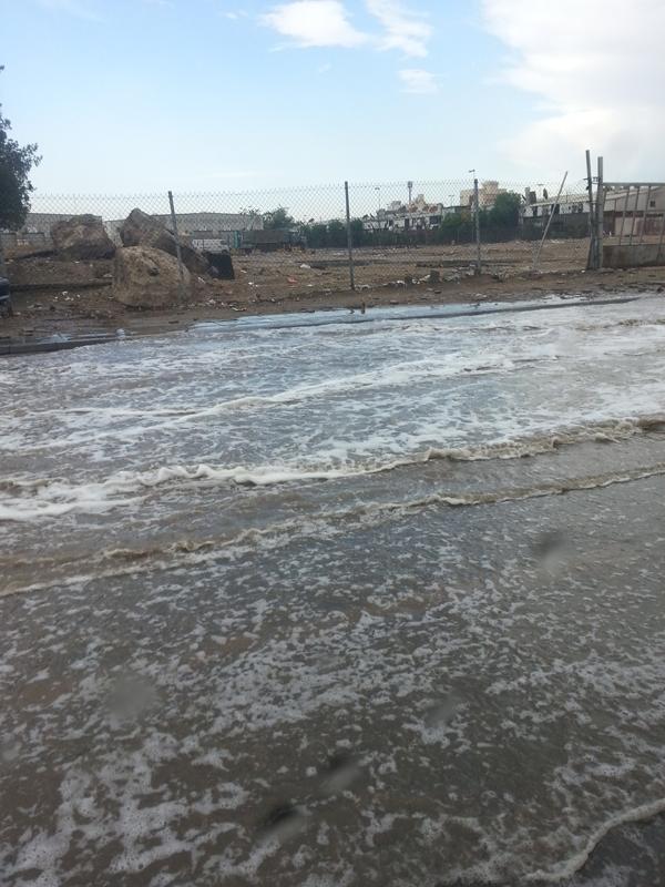rain_in_jeddah_25