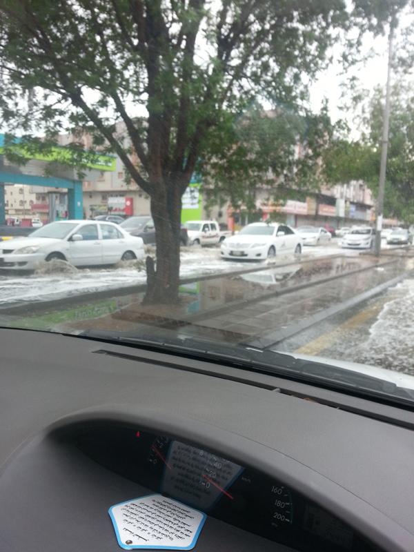 rain_in_jeddah_26