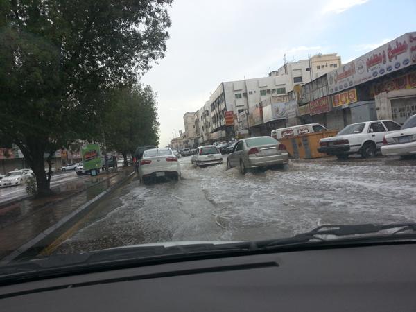 rain_in_jeddah_27