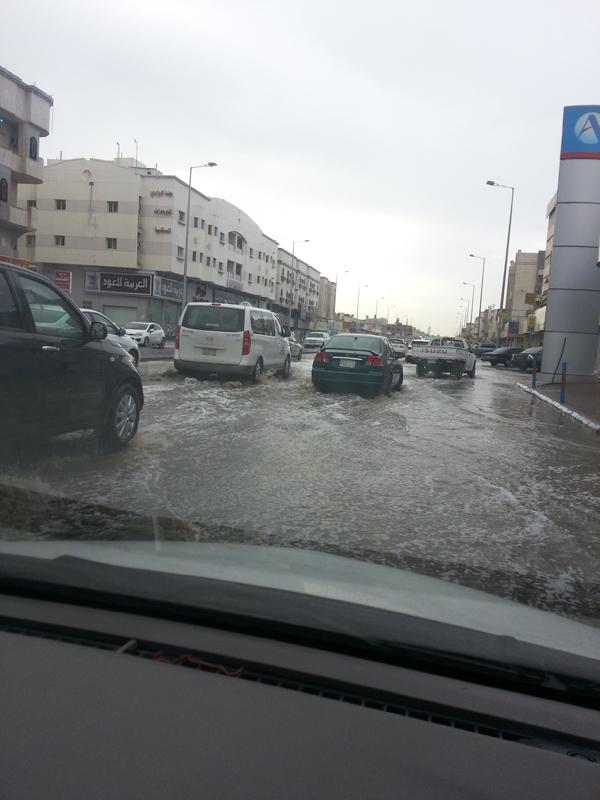rain_in_jeddah_28