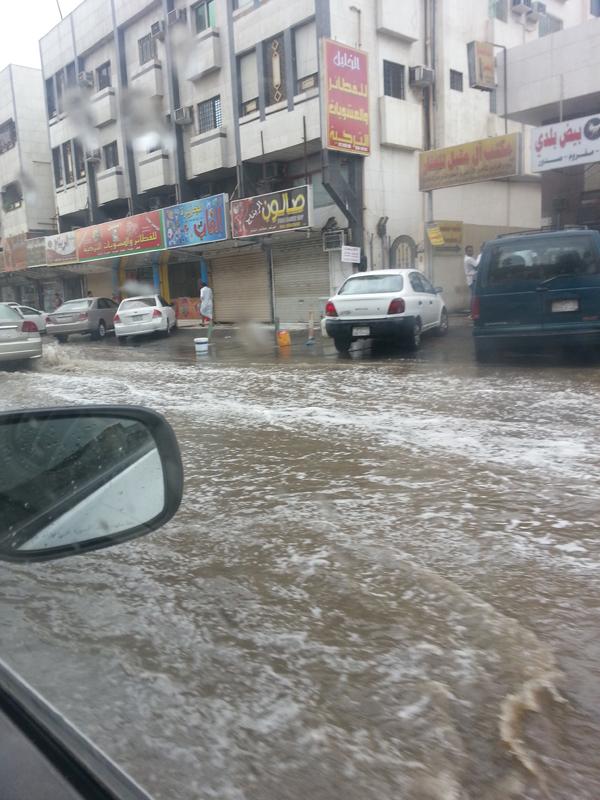 rain_in_jeddah_29