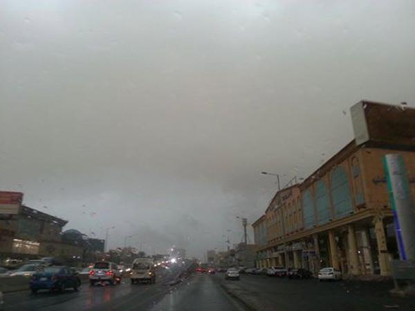 rain_in_jeddah_3