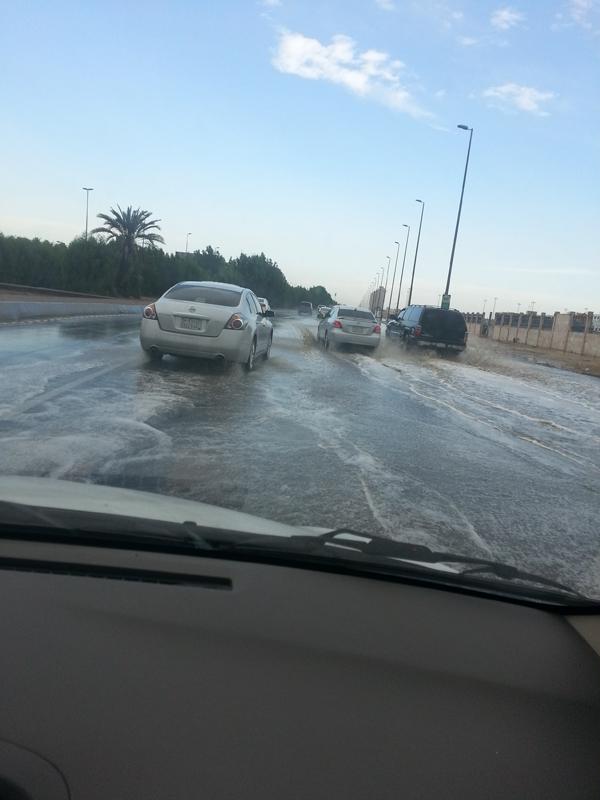 rain_in_jeddah_31