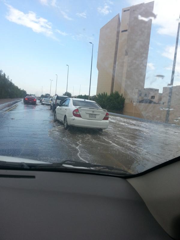 rain_in_jeddah_32