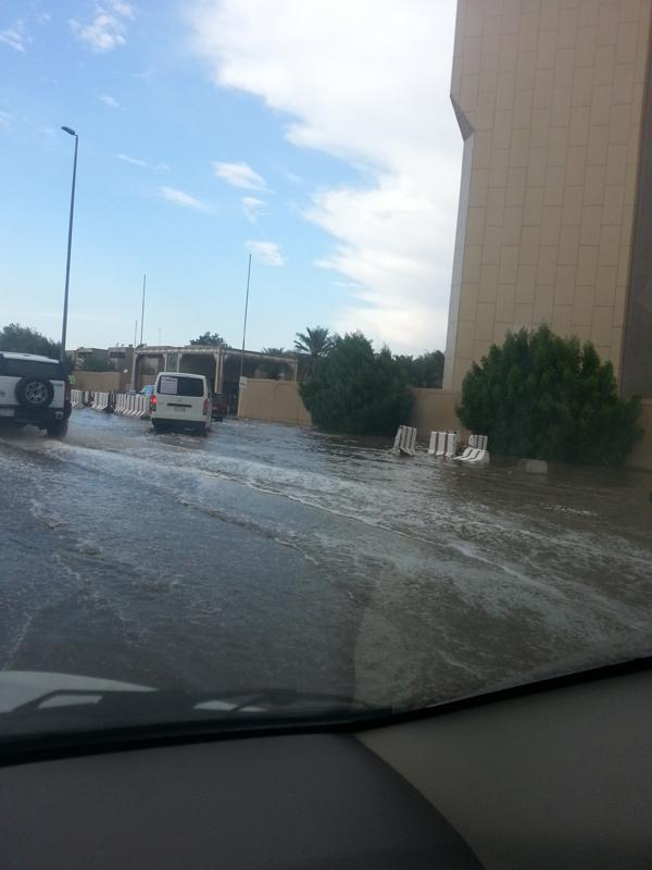 rain_in_jeddah_33