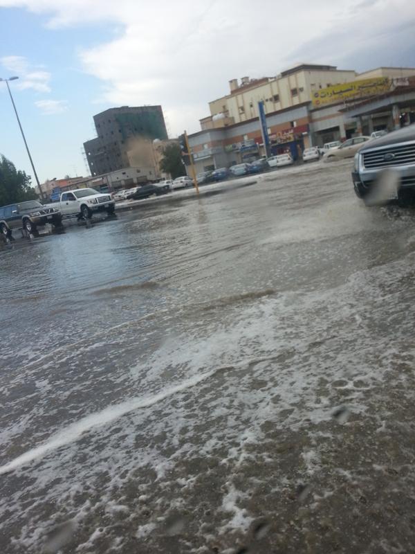 rain_in_jeddah_34