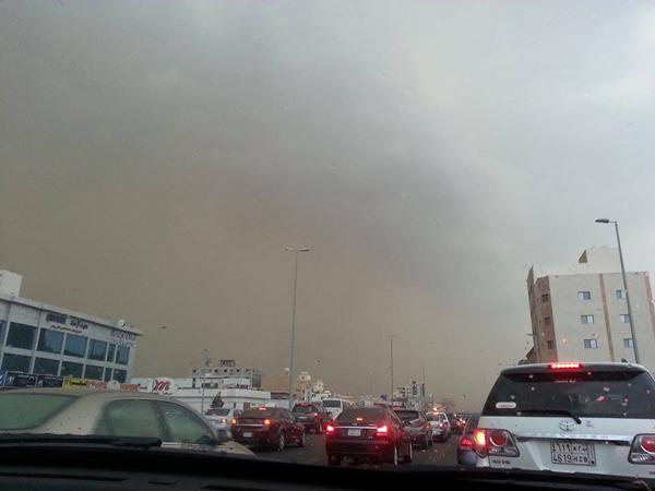rain_in_jeddah_4