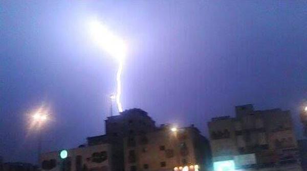 rain_in_jeddah_6