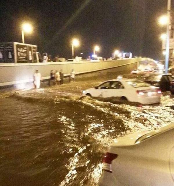 rain_in_jeddah_8