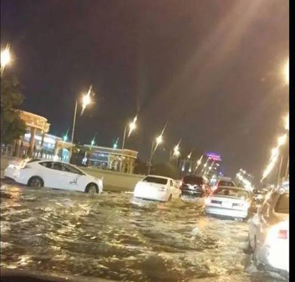 rain_in_jeddah_9