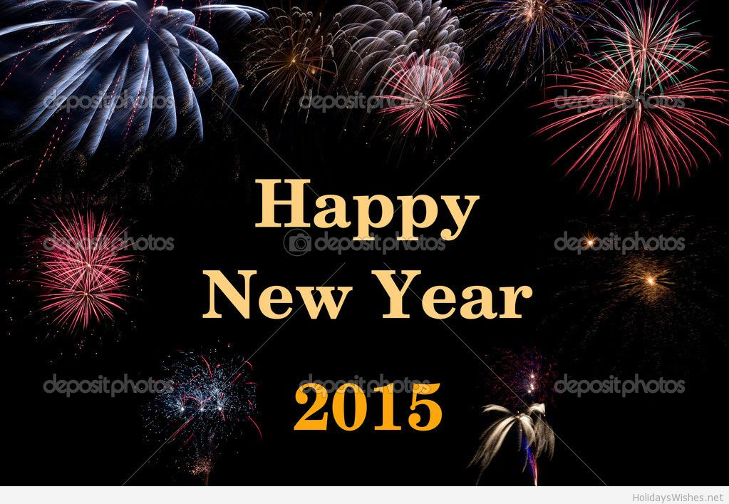 """Search Results for """"Happy New Year2015 Hd Images"""" – Calendar ..."""