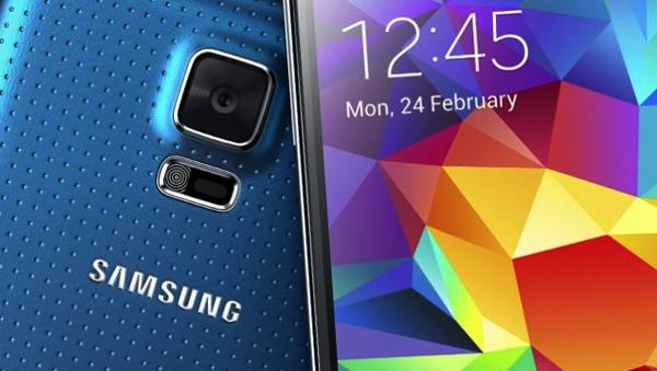 samsung-galaxy-s6_price_ksa