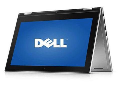 Dell-Inspiron-3148-Laptop-Price-in-Saudi-Arabia