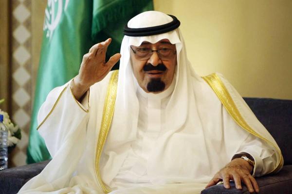 King-Abdullah-Photos---1