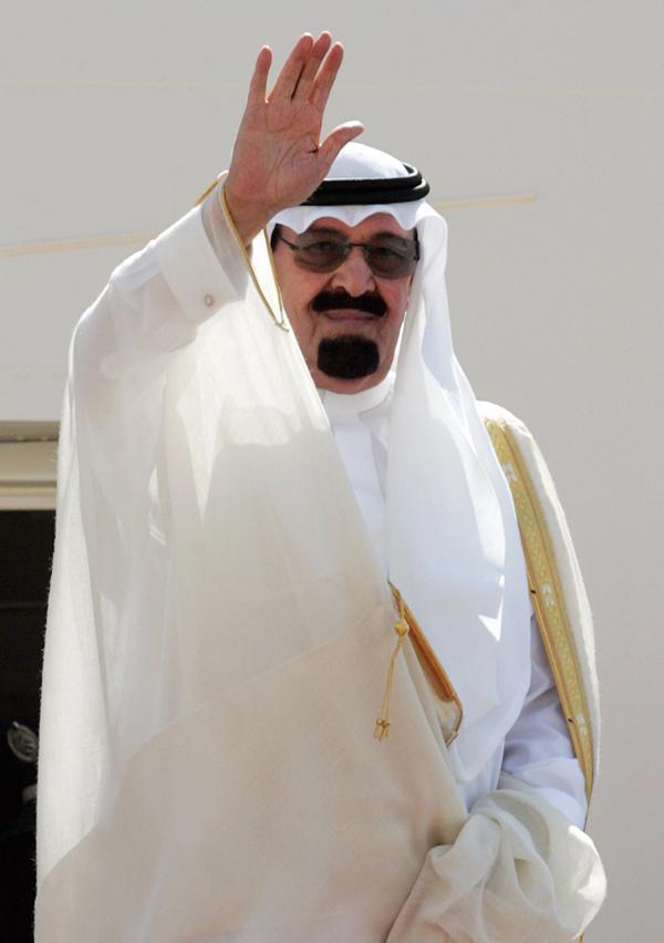King-Abdullah-Photos---2