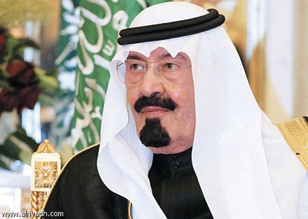 King-Abdullah-Photos---3
