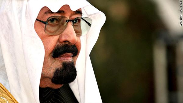King-Abdullah-Photos---4