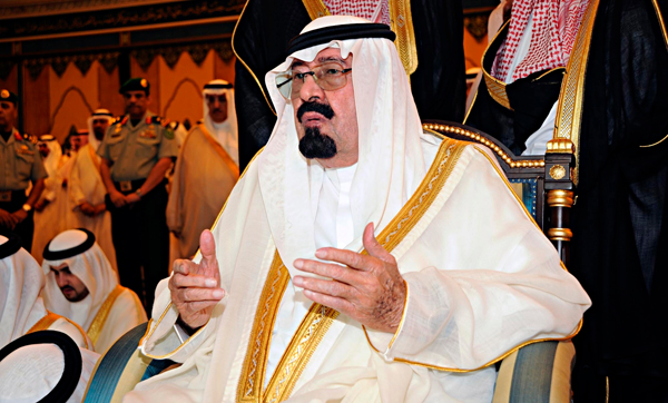 King-Abdullah-Photos---5