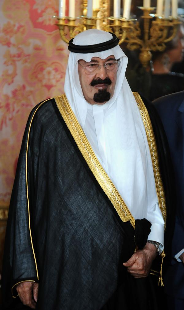 King-Abdullah-Photos---6