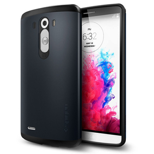 LG-G4-Mobile-Price-in-Saudi-Arabia