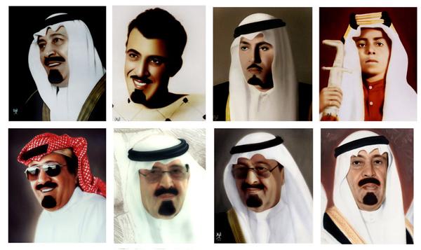 Saudi-King-Abdullah-Pictures-10