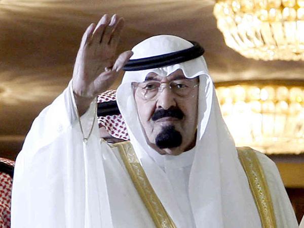 Saudi-King-Abdullah-Pictures--8