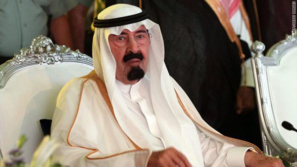 Saudi-King-Abdullah-Pictures--9