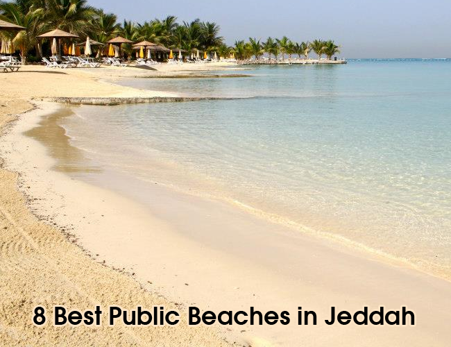 best-public-beaches-in-jeddah